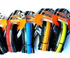 Покрышка Maxxis Re-Fuse red 60 TPI Folding Dual 700x23C