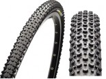 Покрышка Maxxis Larsen MiMo CX 60 TPI wire 70a 700x35C