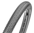 Покрышка 27.5x2.1 Maxxis Pace 60 TPI wire Single (TB90942300)